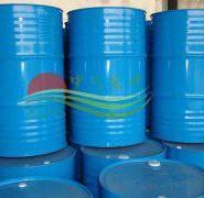 东莞厂家直销环保高效无铅洗板水图片