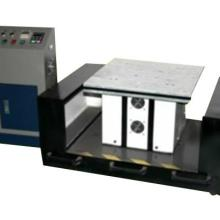 厦门德仪专业生产现货供应振动试验机、扫频振动试验台价格优惠批发