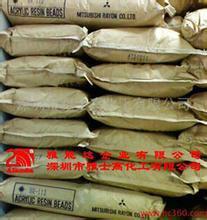 供应回收催化剂与固化剂