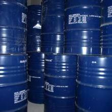 供应深圳回收处理贵金属催化剂,回收废溶剂图片