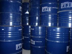 贵金属催化剂图片/贵金属催化剂样板图 (1)