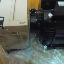 原装SGMGH-20ACA61+SGDM-20ADA伺服马达批发