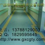供应广西乒乓球专用地板胶公司 防滑无缝环保