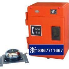 供应强振铃电话机HAT86(XII)P/T-C型