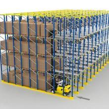 供应葫芦岛货架葫芦岛模具货架葫芦岛阁楼货架葫芦岛重型货架批发