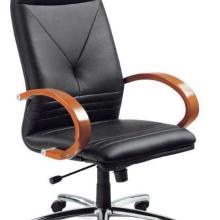 上海维修办公椅 转椅更换轮子 气压杆 五脚爪