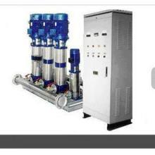 供应给水泵控制箱订做,给水泵控制箱生产厂家,给水泵控制箱批发价格 供应高层给水泵控制箱定做,无塔上水控制柜图片