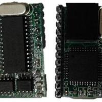 供应CAN-TTL模块