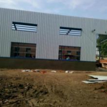 供应钢结构工程承包
