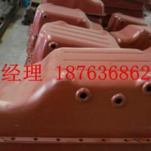 供应潍坊4105柴油机油底壳粗滤器