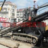 供应鄂州市顶管施工队伍,鄂州市非开挖定向钻施工