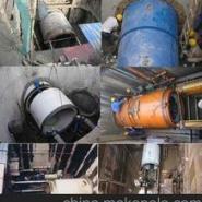 供应天津南开区非开挖施工个队伍,专业非开挖