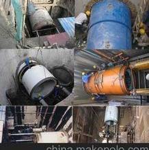 供应张家川回族自治县顶管,专业非开挖工程报价