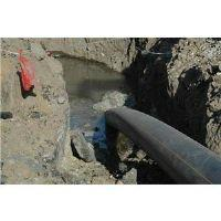 供应略阳县非开挖,定向钻工程施工,顶管工程报价