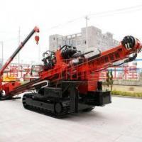 供应临湘市顶管施工价格,13931669590专业顶管施工队伍