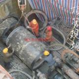 供应京山县顶管施工队伍,京山县非开挖施工队伍