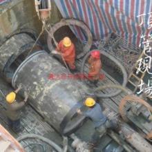 供应南漳县顶管施工队伍,南漳县非开挖施工队伍