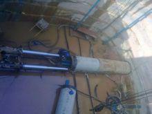 供应承接甘肃省酒泉市非开挖顶管施工图片
