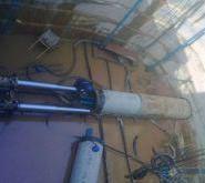 供应承接甘肃省酒泉市非开挖顶管施工,定向钻,人工顶管,机械顶管