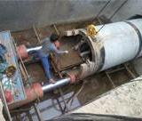 供应晟宇供应大口径非开挖施工,小孔径非开挖顶管施工专业团队15931668673