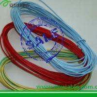 供应BV1.5平方单股铜芯电线
