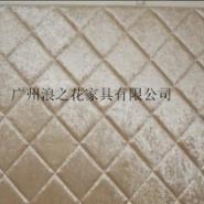 黄埔酒店软包图片