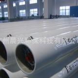 供应8寸玻璃钢膜壳8080玻璃钢RO膜壳 8040玻璃钢膜壳 质量最