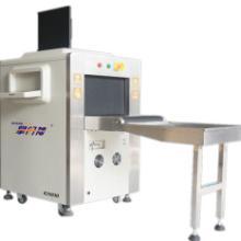 供应XJ5030型单能量X射线安全检查设备批发