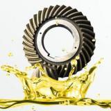 供应耐高温齿轮油,齿轮高温润滑油 老牌好口碑的高温油