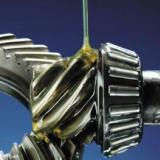 供应特级蜗轮蜗杆润滑油,耐高温蜗轮蜗杆润滑油
