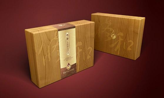 产品礼盒设计 产品包装设计图片/产品礼盒设计 产品包装设计样板图 (2)