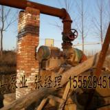 供应250HW混流泵,泰安水泵厂,优质混流泵