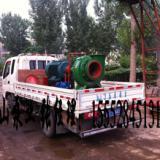 泰安水泵厂供应卧式混流泵批发,山东卧式混流泵批发厂家