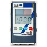 供应日本FMX-004静电测试仪原装正品