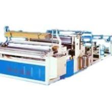 供应卫生纸后加工的纸品机械