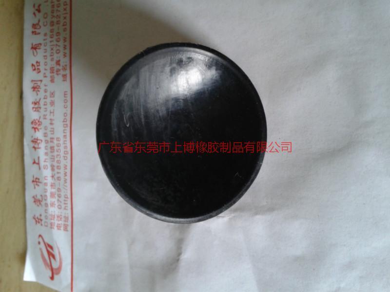 供应手机保护套吸盘四川省手机保护套吸盘供应直销商