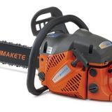 供应650玛科特MAKETE油锯