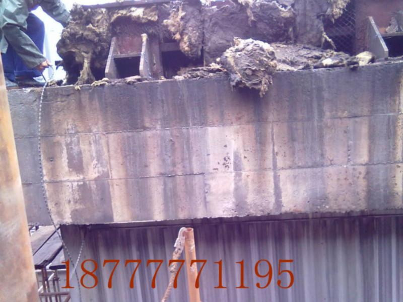 供应防城港最专业的混泥土无损切割公司-防城港混泥土无损切割热线