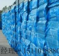 北京普通挤塑板厂家
