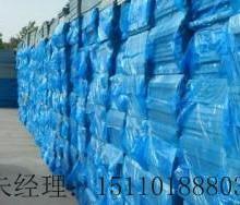 北京所有挤塑板厂家图片