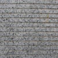 供应用于工程石材的大小三花石材,保定黑白点花岗岩,楼梯踏步,石材安装,石材加工,芝麻灰石材,中国黑花岗岩