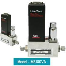 供应韩国LineTech热式气体质量流量控制器M3100VA,广泛应用于生物制药,半导体设备,气体混合分析等领域