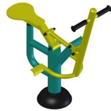 供应双组合锻炼器