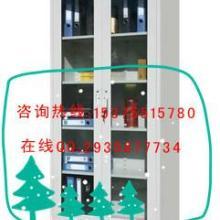 合肥存包柜、安徽更衣柜定做、储物柜、铁皮柜专售批发