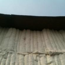 供应1400含锆型陶瓷纤维模块硅钢片退火炉用图片