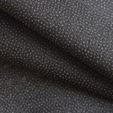 东莞专业服装衬布厂家、优质服装衬布批发、广东服装衬布优质供应商、服装衬布价格批发