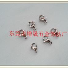 供应龙虾扣/不锈钢龙虾扣