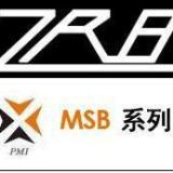 供应银泰法兰滑块MSB20E/上海PMI直线导轨/银泰滑块参数