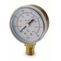 供应DWYER微压表、低压表和真空压力表及瓦斯微压表 微压表低压表真空压力表