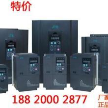供应化州市金田变频器,印刷机械专用变频器金田变频器